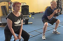 active-aging-workout-training-session_ed
