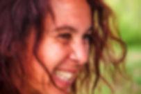 Julie_edited.jpg