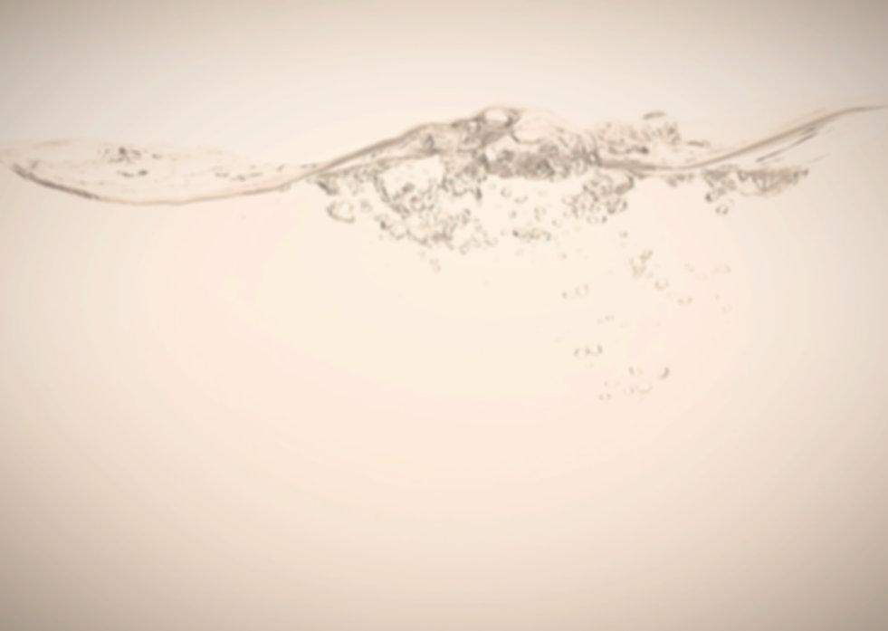 Water_edited_edited_edited_edited.jpg