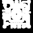 noun_Robotics_1116666 no attrib white.pn