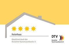 DTV-Kl_Schild_Ferienhaus_4 Sterne (1).jpg