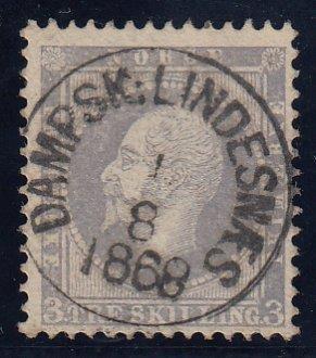 A 119  Norge.  Dampsk. Lindesnæs.jpg