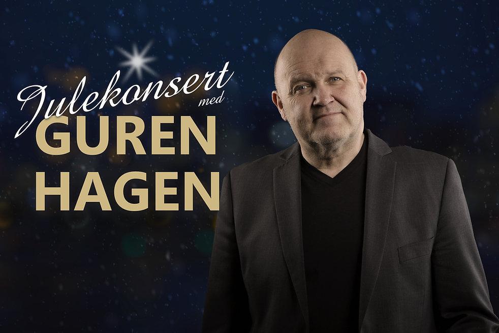 Julekonsert_digitalt_annonser_2017.jpg