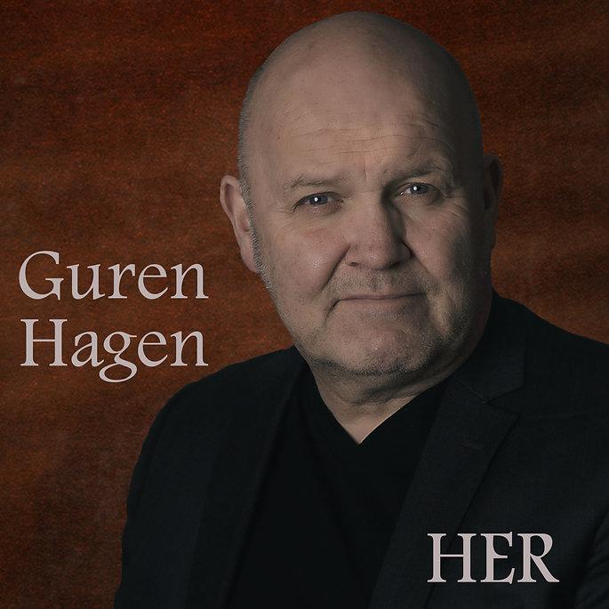 Cover HER Guren Hagen 5000x5000px.jpg