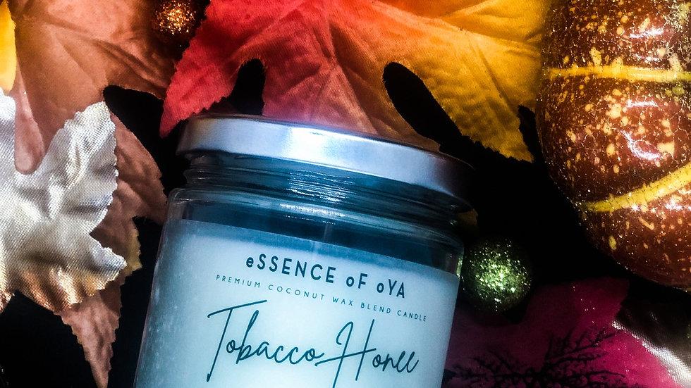 Tobacco Honee