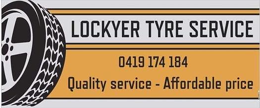 Lockyer Tyre.jpg