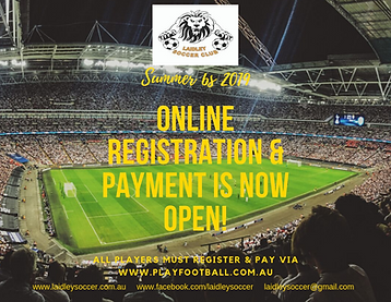 Online reg & payment is now OPEN!.png