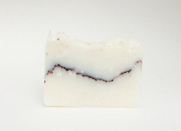 Vena Oro Marble Shampoo Bar