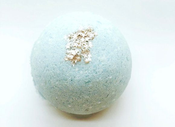 Gaia Bath Bomb