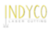 IndyCo.png