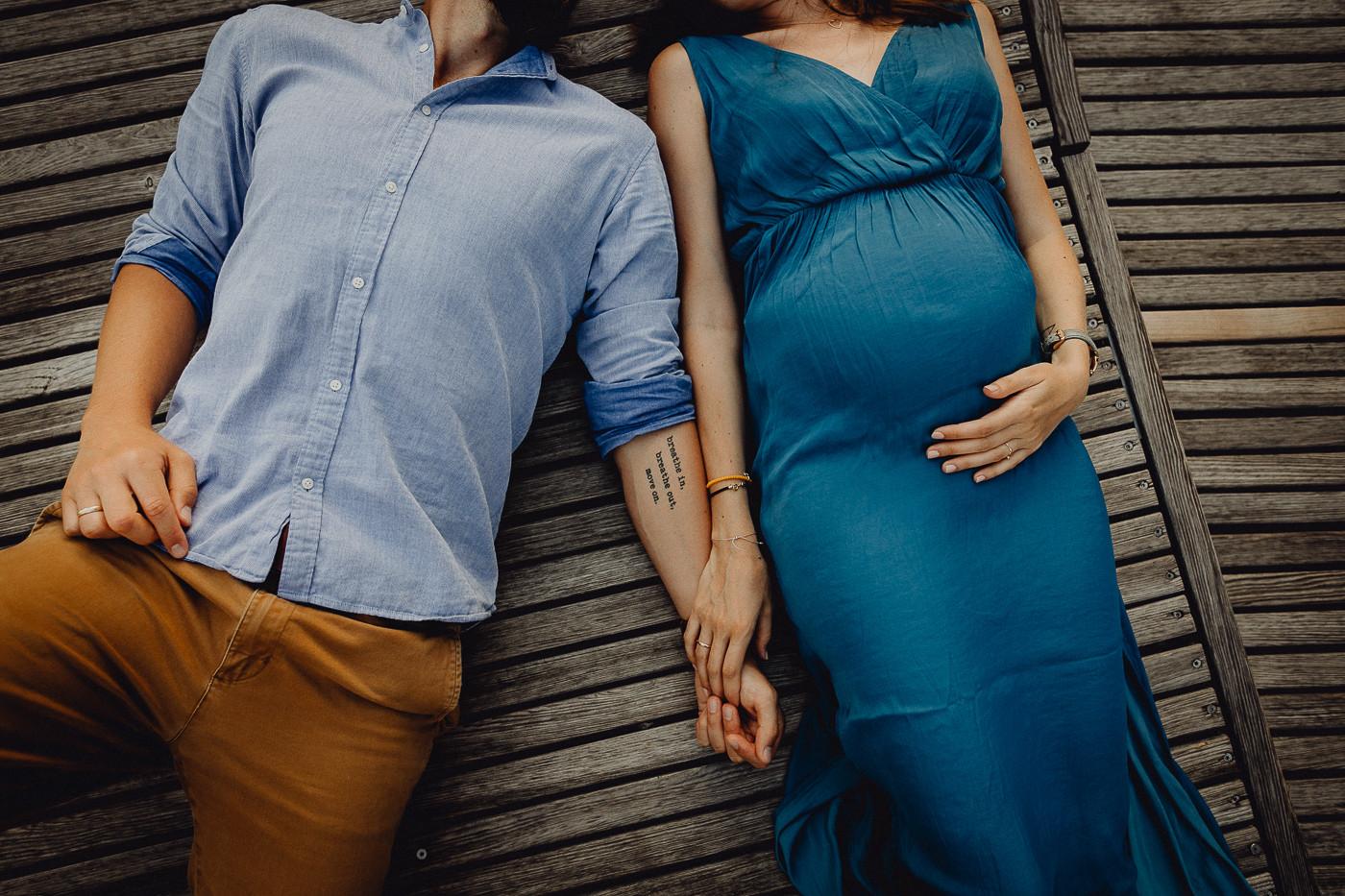 Babybauch, Babybauchfotos, Babybauchfotoshooting, Familienfotoshooting, Natur, Schwangerschaftsfotos Schwangerschaftshooting
