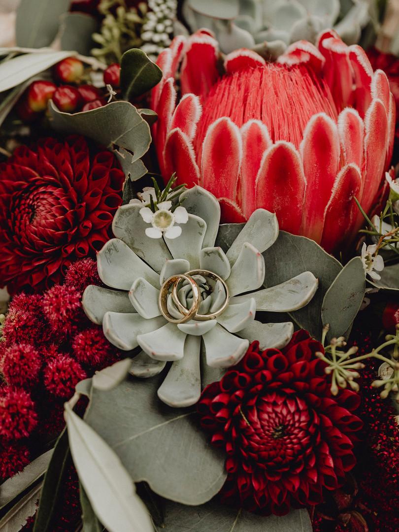 Hochzeit_Asha_Thomas_0001_webres.jpg