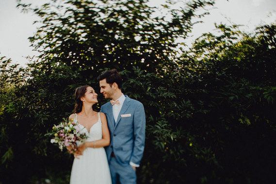 Denise_Mario_Hochzeit_0710_webres.jpg