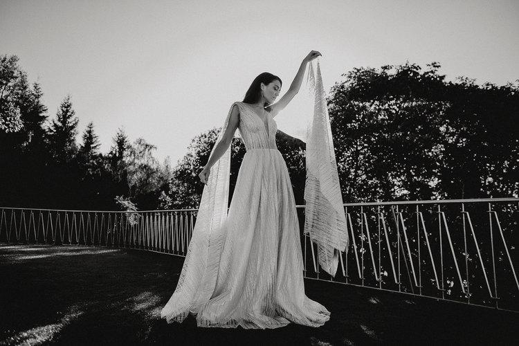 Brautporträt, weddingdress, Brautkleid, Brautshooting, bridalfashion, Brautkleidinspo, vintage Braut, vintage bride,