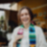 Sabrina_Roland_Hochzeit_0364_webres.jpg