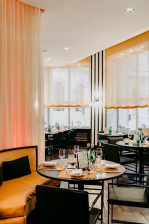 Eventfotografie Wien, Eventfotograf, Bloggerevent Fotograf, natürliche Eventfotos, Businessevents, Eventreportage, moderne Veranstaltungsfotografie, Wine and Dine, Herrengasse