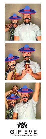 Fotobox mieten, Veranstaltung, Event Photobooth