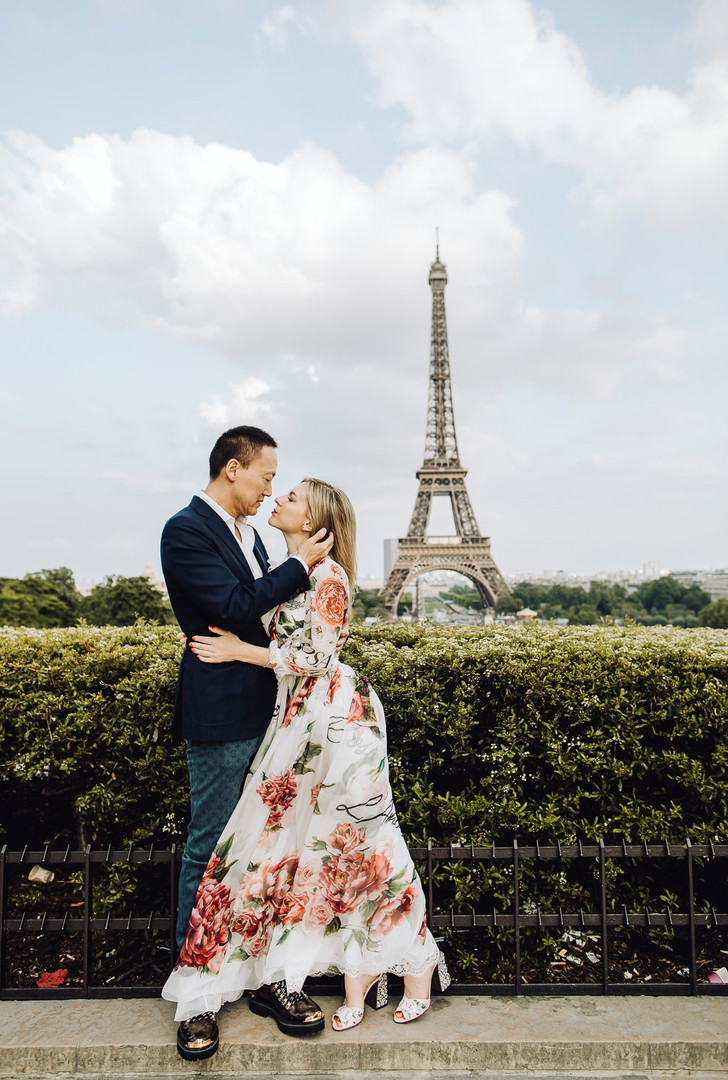 Paaraufnahmen, Coupleshooting, Verlobungsfotoshooting, Verlobt, Engagementshooting, paris, paarfotos, coupleshoot