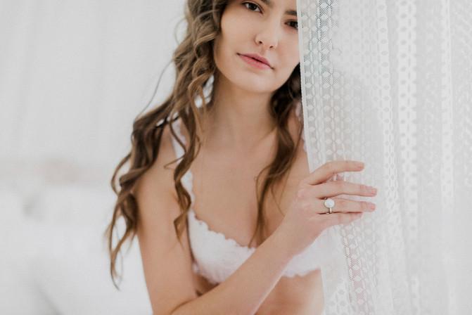 boudoirshooting, braut, sinnliche braut, unterwäsche fotos, boudoir fotos wien