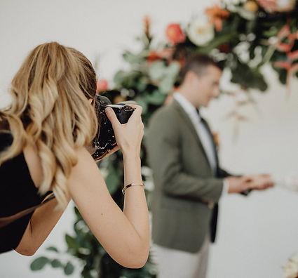 Fotografie Workshop, Wedding photographer workshop,
