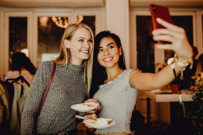 Eventfotografie Wien, Eventfotograf, Bloggerevent Fotograf, natürliche Eventfotos, Businessevents, Eventreportage, moderne Veranstaltungsfotografie,
