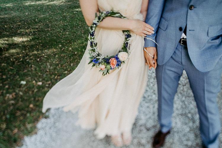 brautkleid vintage, paaraufnahmen vintage, Hochzeitsstrauß, Vintage Hochzeit