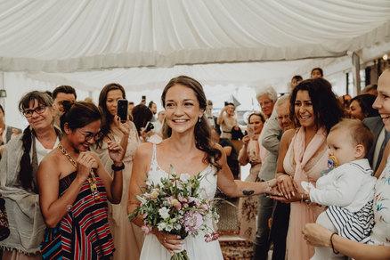 Denise_Mario_Hochzeit_0189_webres.jpg