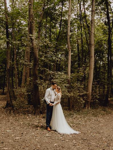 Hochzeit_Natalie_Markus-206.jpg
