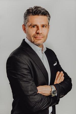 Portraitfotos, Businessfotografie in Wien, moderne Portraitfotografie, CEO Portraits, Vorstandsfotos, moderne Businessbilder
