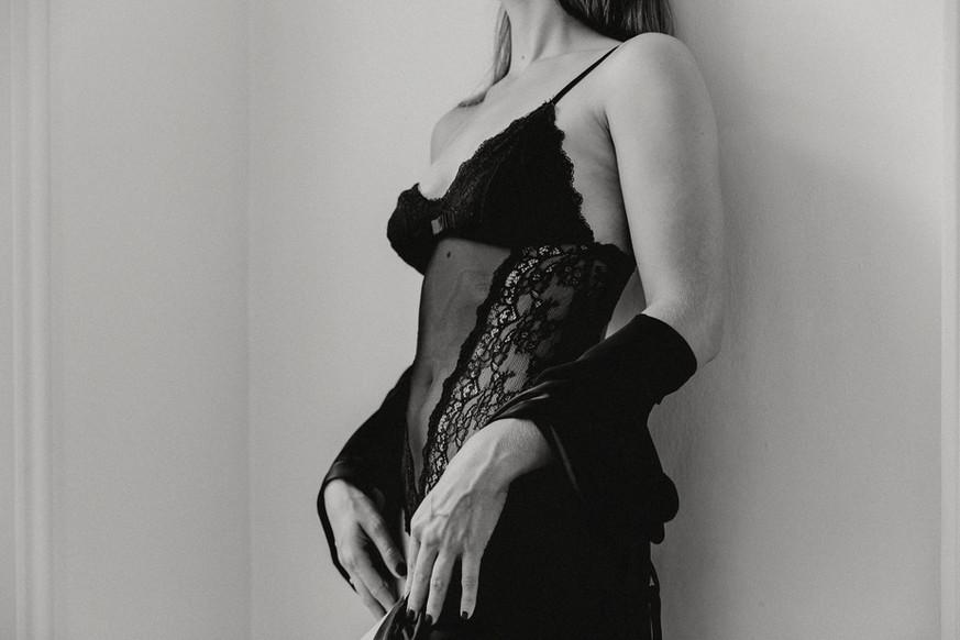 hochwertige boudoirfotografie wien