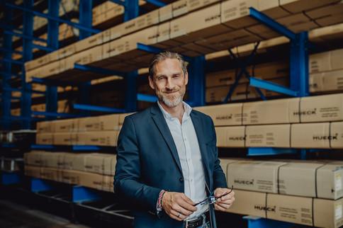 Portraitfotos, Businessfotografie in Wien, moderne Portraitfotografie, Firmenfotos, Firmenportraits, Reportagefotografie, Businessfotograf