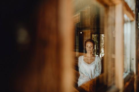 getting ready braut, hochzeit steirereck,  Ivory Rose Photography