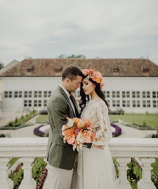 preset, vintage, wedding photography, ivory rose photography