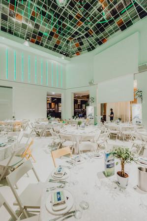 Eventfotografie Wien, Eventfotograf, Bloggerevent Fotograf, Businessfotografie, Businessevents, Labstelle Eventfotos
