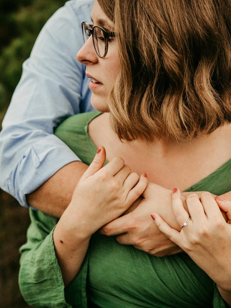 Verlobungsshootinggutschein, voucher, photoshooting