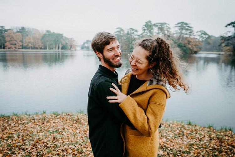 Paaraufnahmen, Coupleshooting, Verlobungsfotoshooting, Verlobt, Engagementshooting, natur,  paarfotos, coupleshoot