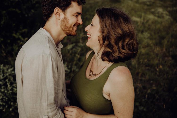 Paaraufnahmen, Coupleshooting, Verlobungsfotoshooting, Verlobt, Engagementshooting, natur, lobau, paarfotos, coupleshoot
