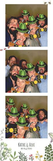 Fotobox mieten, Photobooth Wien, Fotobox Hochzeit