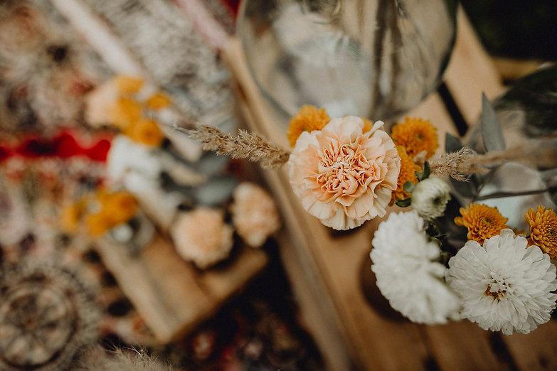 detailverliebte, natürliche Hochzeitsfotografie