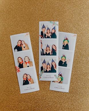Fotobox Wien, Photobooth Hochzeit, Fotobox Hochzeit, Weihnachtsfeier Fotobox, Fotobox mit Giffunktion, Designfotobox aus Holz, Gif Eve,  Fotobox mieten