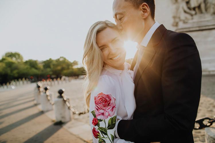 Paaraufnahmen, Coupleshooting, Verlobungsfotoshooting, Verlobt, Engagementshooting, paris, paarfotos, coupleshoot