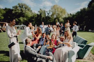 Denise_Mario_Hochzeit_0509_webres.jpg