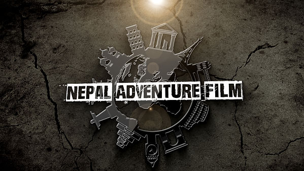 Nepal Adventure Film_Logo.jpg