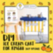 DIY Ice Cream Cart Promo IG-01.jpg