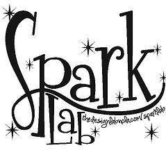Spark Lab Logo v1.jpg