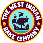 west_indian_trans_logo_small.png