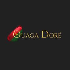 Ouaga Logo.png