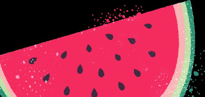 transparent_watermelon.png