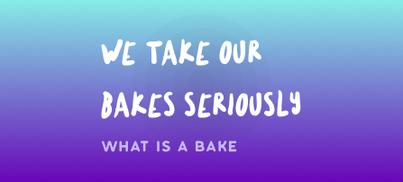 bake_seriously.png