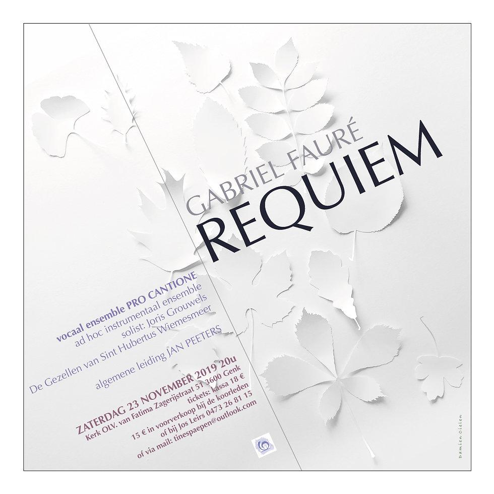 REQUIEM-FAURÉ-2019-uitnodiging-A3-voorwe